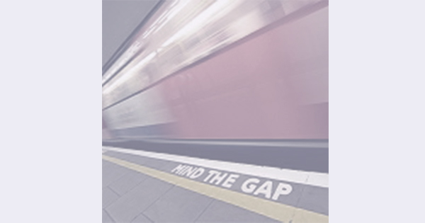 Mind the Employee Experience Gap