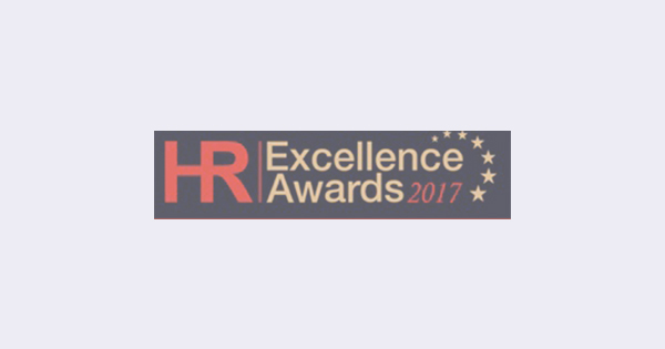 HR Technology Excellence Recognized