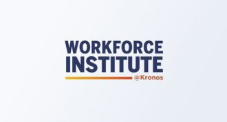 Workforce Institute Kronos