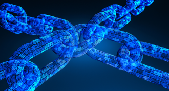 Blockchain- what next for HR and payroll