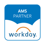 Workday-AMS