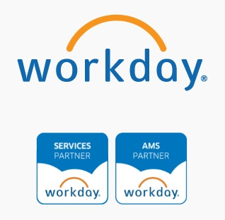 Workday partnership