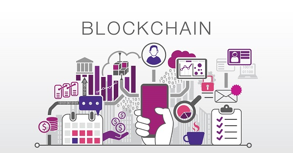 Blockchain. What is next for HR and Payroll?