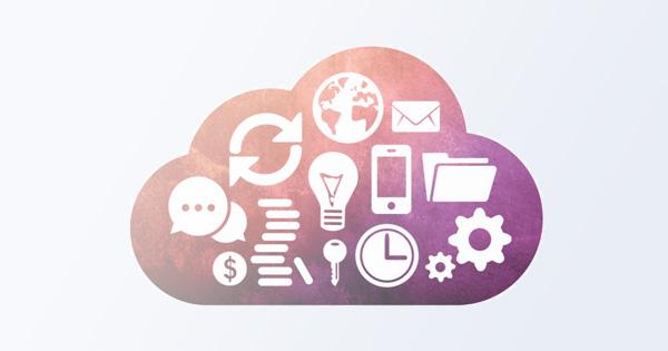 CFO & CHRO: Embracing Digital HR
