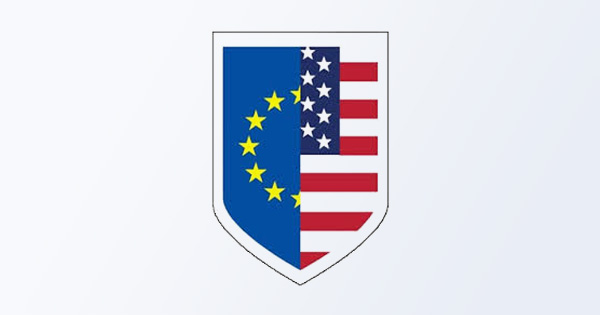 Raise your privacy shield. Your EU-US data is no longer in a safe harbor