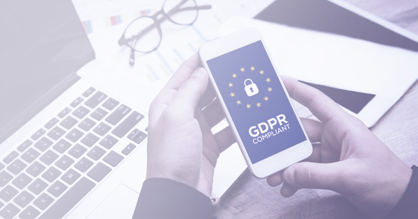 How well do you know your data? GDPR was just the start