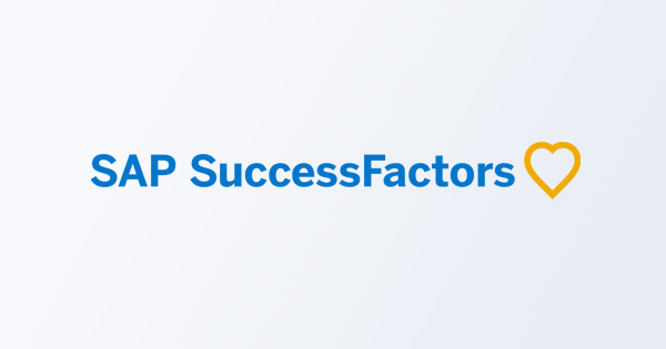 Top tips: Unlock the value in SuccessFactors Q2 release