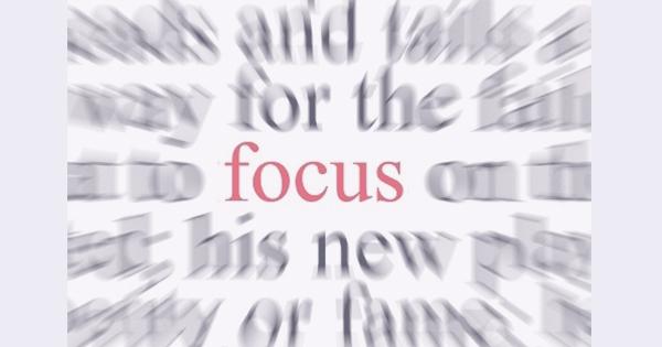 3 Focus Areas When Testing SAP SuccessFactors in the Cloud