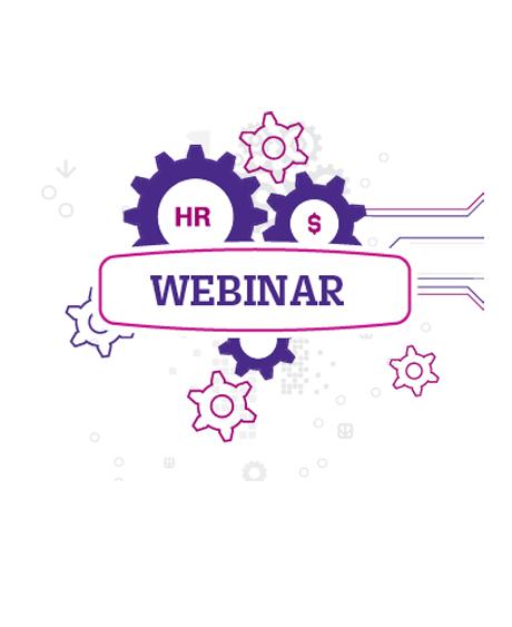 Webinar-FastTrack-HR-&-Payroll_web