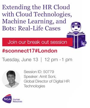 Official speaker session-Amit Soni