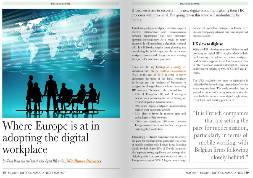 digital_workplace_article_gpa