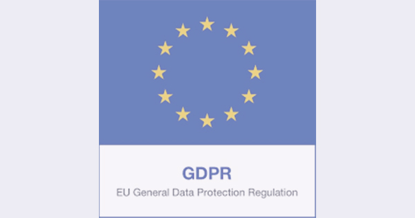 Is your HR Data ready for the GDPR?
