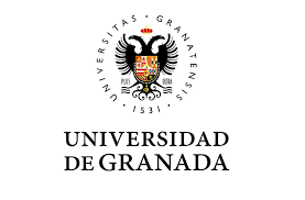 granada_uni_logo