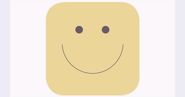 happier-app
