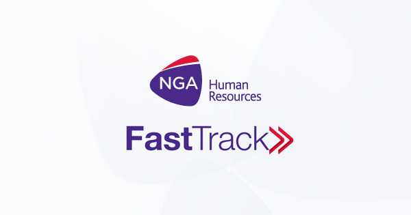 NGA Human Resources breaks new ground with 'Enterprise-grade cloud payroll for all' – NGA FastTrack HR & payroll