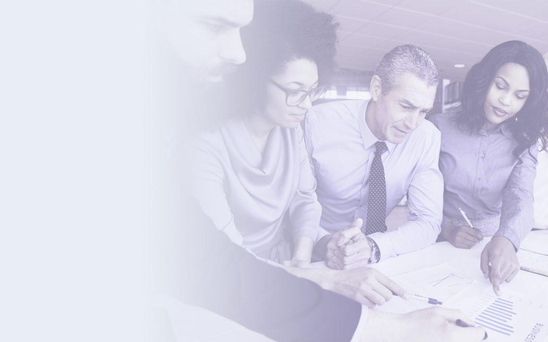 L'HR daily special di AmRest: armonizzazione digitale, automazione diffusa e partnership