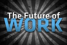 Insights into the future of work