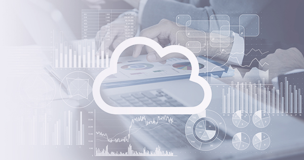 How do you Solve Payroll Integration Challenges when Moving HR to the Cloud?