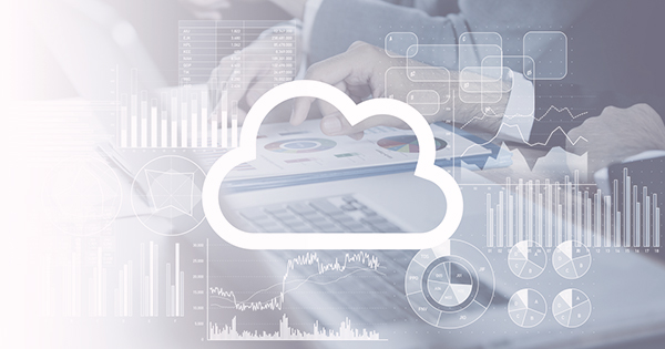 How do you integrate payroll when moving to the Cloud?