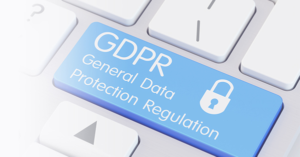 GDPR and why you need to be aware of data protection authorities