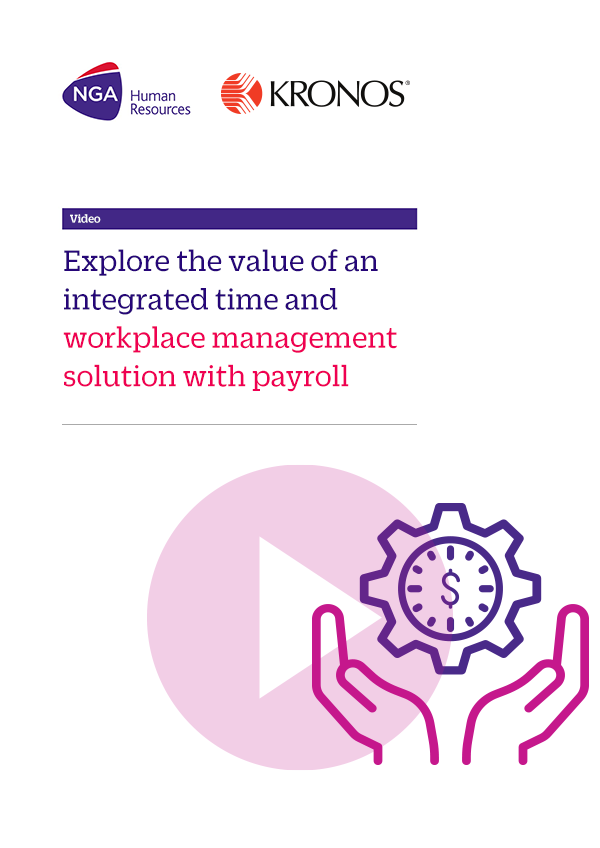 Explore-the-value-of-an-integrated-time-and-workplace-management