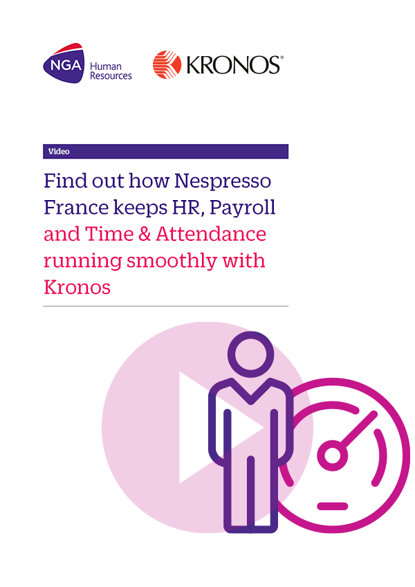 Find-out-how-Nespresso-France-keeps-HR,-Payroll-and-Time-&-Attendance-running-smoothly-with-Kronos