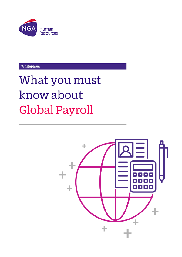 what you must know about global payroll