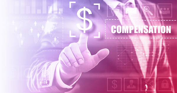 Compensation management is important in every company