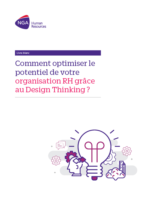 Design-Thinking-Front-View-Cover-for-Web-(FR)