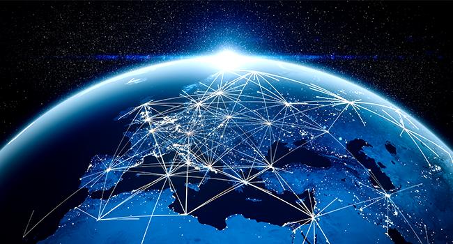 Global GDPR