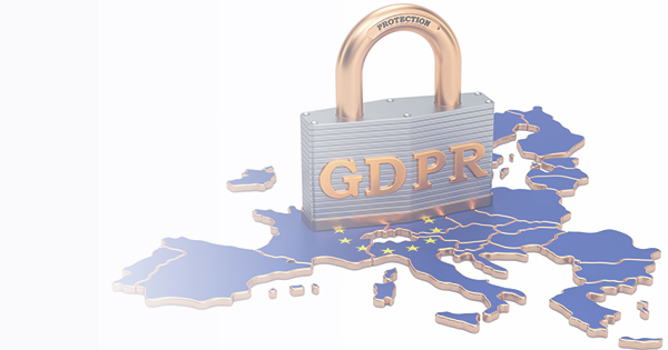 GDPR is going global