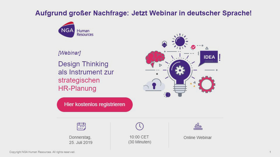 Ebook Design Thinking_DACH