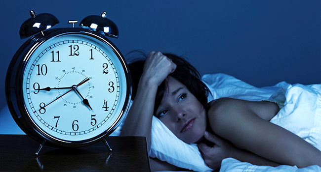 What keeps payroll teams awake
