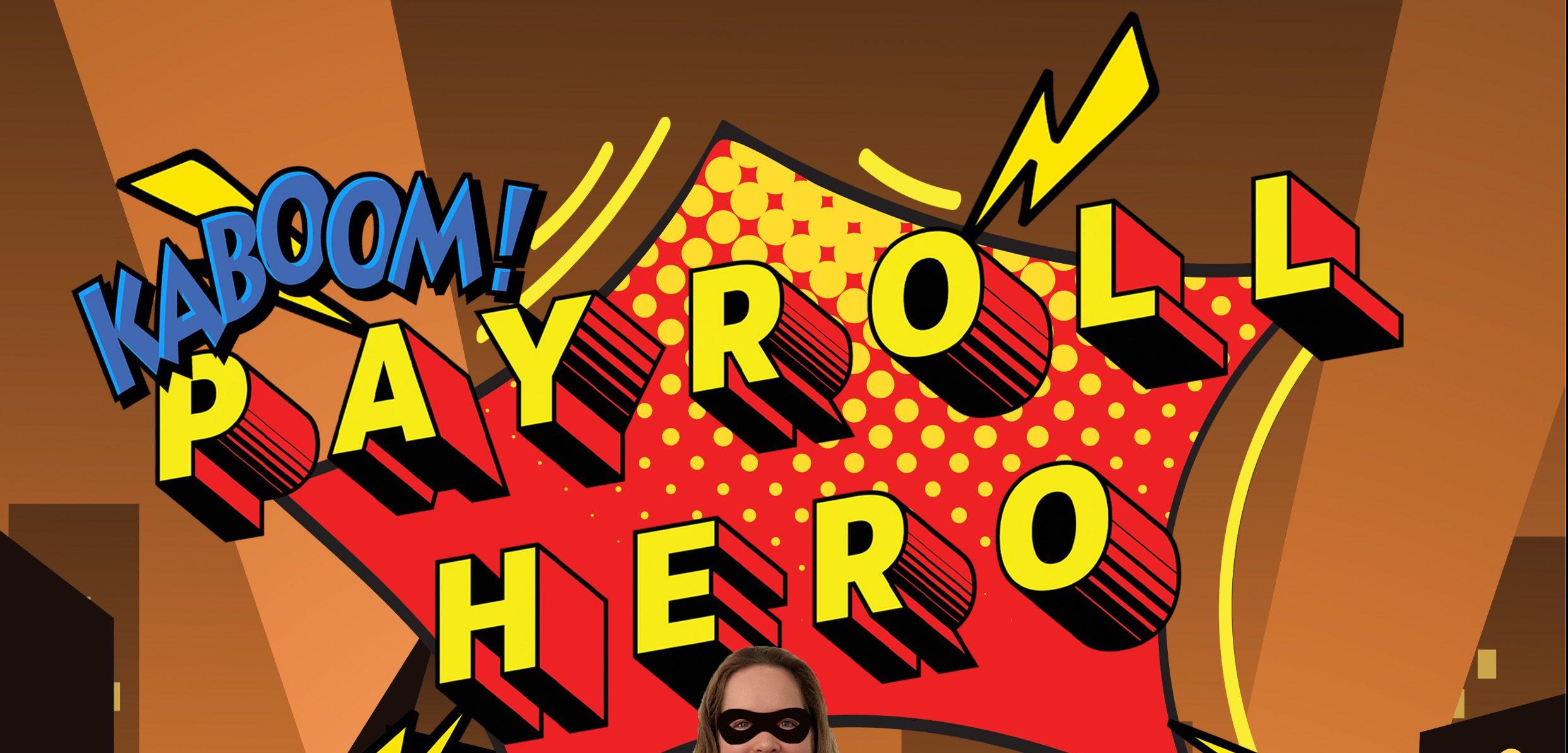 payroll heroin marijke