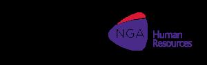 Alight | NGA HR