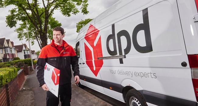 Parcel delivery group DPD appoints Alight | NGA HR to deliver Digital HR