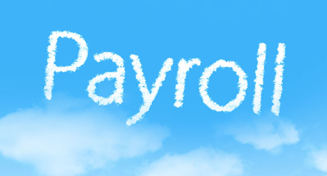 Business Continuity and Payroll