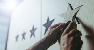 5 Star compliance
