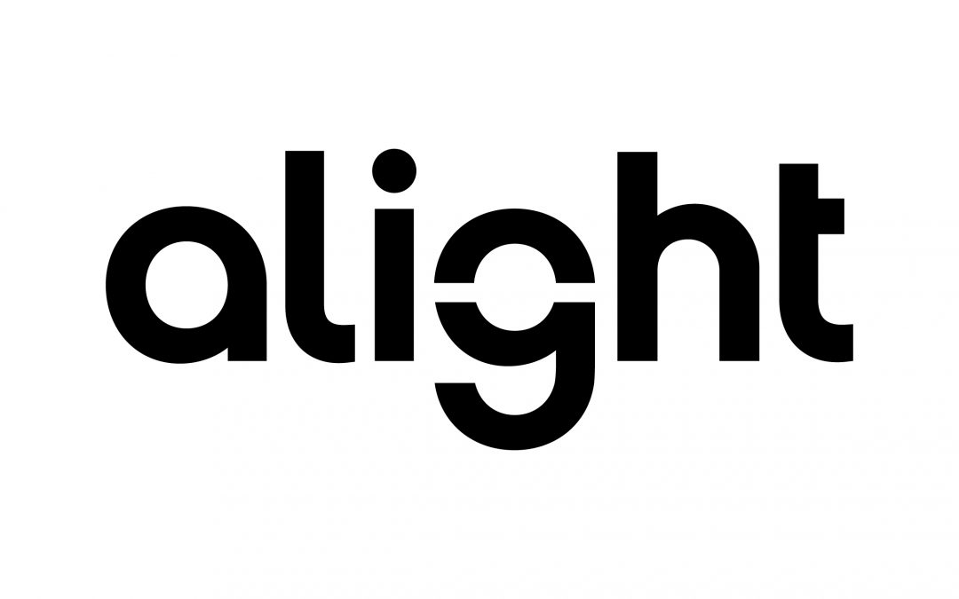 Foley Trasimene Acquisition Corp. and Alight Solutions Announce Merger