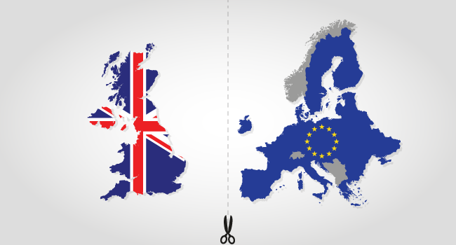 Get your people ready for the post-Brexit world